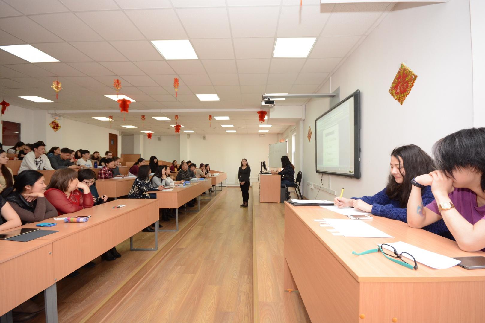 гномов изучение восточных языков вузы государственный университет