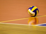 volleyball-001_20130225_1202214569
