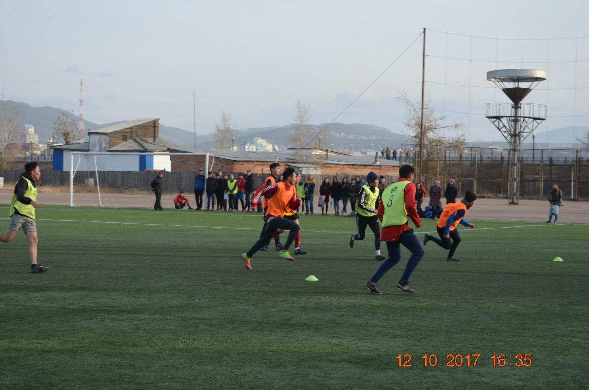 Студенческий мини футбол в БГУ  культурно массовых мероприятиях а также в спортивных соревнованиях Так уже традиционным стал турнир среди студентов всех курсов по мини футболу в