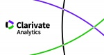 Clarivate-Analytics